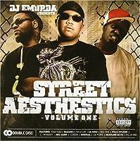 Street Aesthetics 1