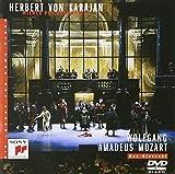 モーツァルト:ドン=ジョヴァンニ*歌劇[DVD]