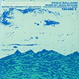 British Traditional Ballads in the Southern Mountains, Volume 2