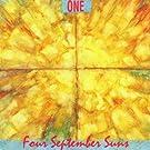 Four September Suns