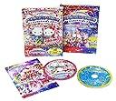 ミラクル ギフト パレード ~サンリオピューロランド25周年記念パレード~ DVD