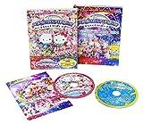 ミラクル・ギフト・パレード ~サンリオピューロランド25周年記念パレード~[DVD]