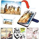 Minisuit 全機種対応 オーダーメイドスマホケース あなたの写真で世界に一つだけのスマホケースを作る 手帳型 ケース サービスコード在中のパッケージ販売 iPhone Xperia 京セラー DIGNO F MO-01J F-01J LGV34 F-04J 509SH 503KC KYV40 LGS02 SO-02H ZC553KL L-01J FREETEL RAIJIN SH-02J P9 LITE 完全オリジナル!