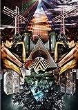 TOUR11-12 VENOMOUS CELL FINALE OMEGA LIVE AT 01.14 YOKOHAMA ARENA [DVD]