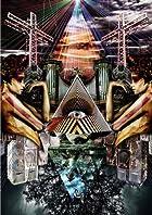 TOUR11-12 VENOMOUS CELL FINALE OMEGA LIVE AT 01.14 YOKOHAMA ARENA [DVD](在庫あり。)