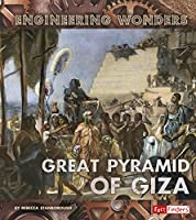 The Great Pyramid of Giza (Engineering Wonders)