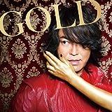 GOLD / 林田健司, 杏子 (CD - 2010)