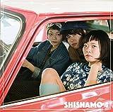 SHISHAMO 4 - SHISHAMO