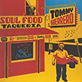 Soul Food Taqueria [12 inch Analog]