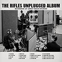 The Rifles Unplugged Album: Re [12 inch Analog]