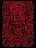 BABYMETAL: LIVE~LEGEND I、D、Z APOCALYPSE~ LEGEND I 2012/10/6 at Shibuya O-EAST
