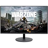 "Allied A2700-B 27"" 1ms 75Hz 1080P Gaming Monitor"
