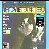 Otis Blue: Otis Redding Sings [12 inch Analog]