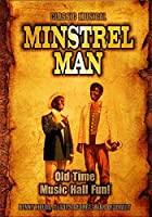 Minstrel Man: Classic Musical [並行輸入品]