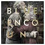 The Chicken Song-BLUE ENCOUNT