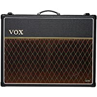 VOX ヴォックス ギターアンプ コンボタイプ 30W Valve Reactor 回路搭載 AC30VR