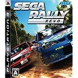 セガラリー REVO - PS3