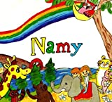 Namy Colorful 画像