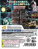SDガンダム ジージェネレーション ジェネシス - PS Vita 画像