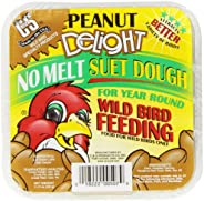 C&S Products CS12507 Peanut Delight Bird