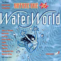 Natur One,Waterworl 98