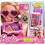 Barbie Glamtastic Fashion Set [並行輸入品]