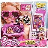 Barbie Glamtastic Fashion Set [並行輸入品]