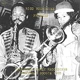 アンリリースド・アーリー・レコーディングス:シャッフル&ブギー・1960 ユーチューブ 音楽 試聴