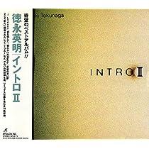 INTRO. II