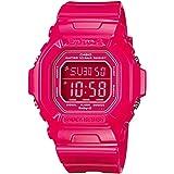[カシオ]CASIO Baby-G 腕時計 レディース BG5601-4[逆輸入品]