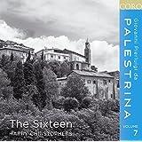 Palestrina: Vol 7
