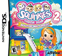 Squinkies 2