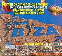 Club Ibiza 2