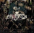 CHRONUS(在庫あり。)