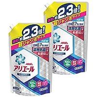 アリエール(122)新品: ¥ 1,07511点の新品/中古品を見る:¥ 1,075より