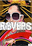 ROVERS [DVD]