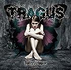 TRAGUS [通常盤](在庫あり。)