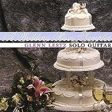 WEDDING MUSIC SAMPLER