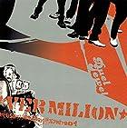 Vermilion()