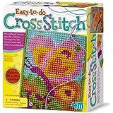 4M 4359 C2749 Cross Stitch kit