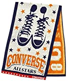 CONVERSE スポーツ スポーツタオル コンバース デニム SG401800