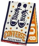 CONVERSE オールスター スポーツタオル コンバース デニム SG401800