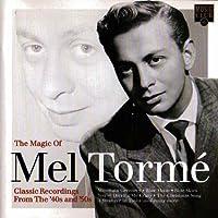 Magic of;Classic Recordings