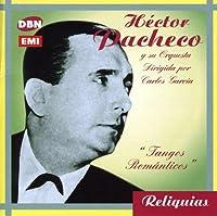 Tangos Romanticos (Dir Carlos Garcia)