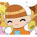 おねがいマイメロディ QHD(1080×960) 『おねがいマイメロディ すっきり♪』夢野歌
