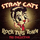Rock This Town - The Collection (Camden)