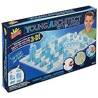 Scientific Explorer Young Architect City Planner Set by Scientific Explorer