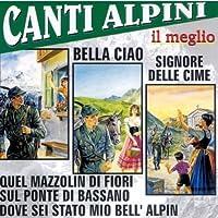 Canti Alpini 2
