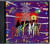 Penthouse Party Mix 5