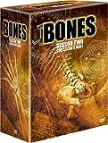 BONES ―骨は語る― シーズン2 DVDコレクターズBOX1 (初回生産限定版) 画像